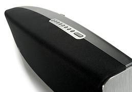 Monitor Audio ASB-2 Soundbar System