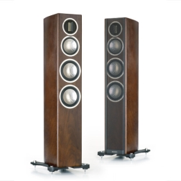 Monitor Audio Gold GX200