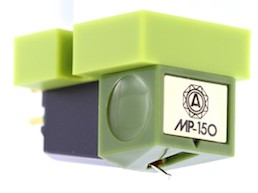 Nagoaka MP150 cartridge from Totally Wired.jpg